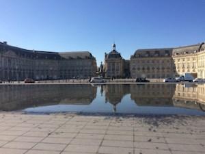 bordeaux le-miroir-deau-bd