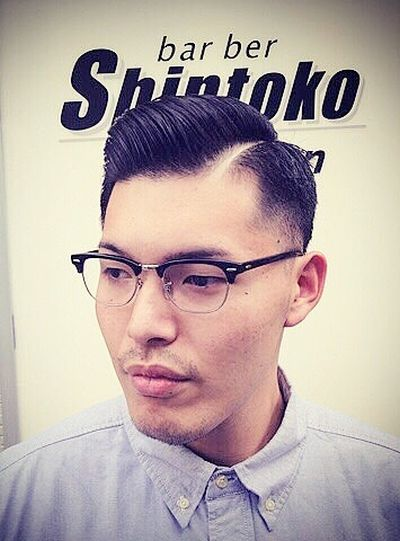 65 Popular Asian Men Hairstyles Amp Haircuts You Gotta See