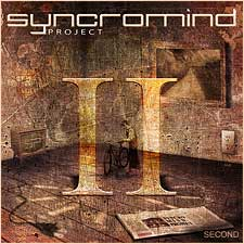 SyncroMindProject-Second-2015-Cover