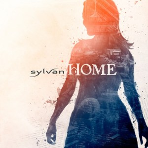 home_cover_big-610x610
