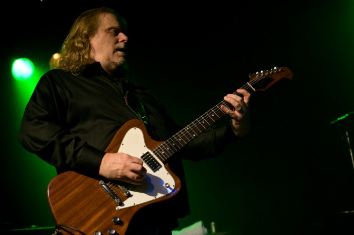 GovtMule_LMH-5342
