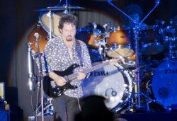 Toto-Luke-090812-Pic-KlausBornemann