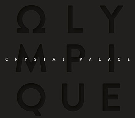 olympique_crystal_palace_cover