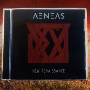 Aeneas-NewRenaissance-2015-Packshot-Shop