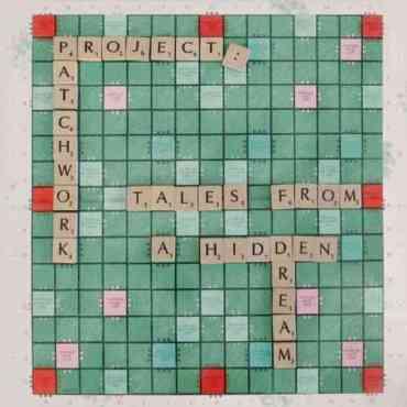 ProjectPatchwork-PPR