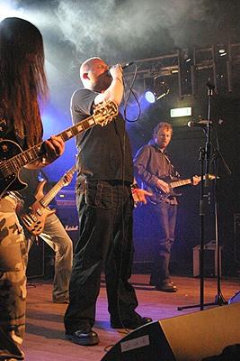 GreenCarnation-ProgPowerEurope-2003-StephanKunze