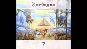 Karfagen_7