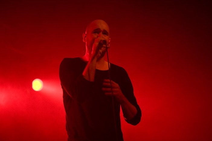 2016_01_26_AgentFresco-7659