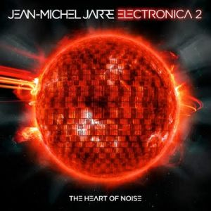 Jean-Michel-Jarre-Electronica2-2016-Cover