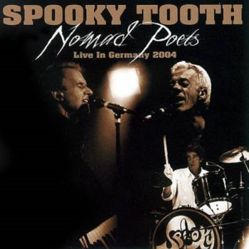 SPOOKY-TOOTH-600x600