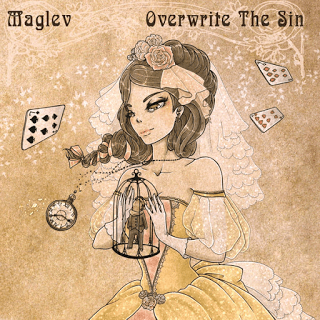 Maglev-OverwriteTheSin-2016-FrontCover