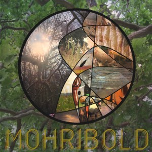 Andrew Taylor_Mohribold