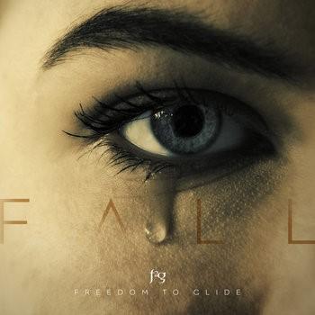 FreedomToGlide-Fall-2016-Cover
