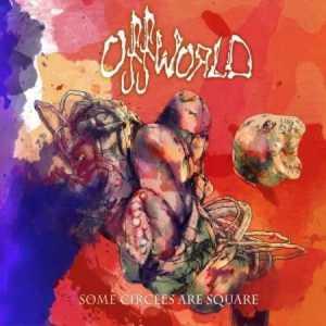 offworld-some-circles-are-square-2016