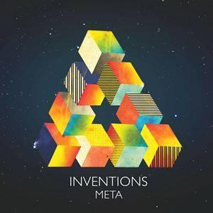 Inventions - Meta