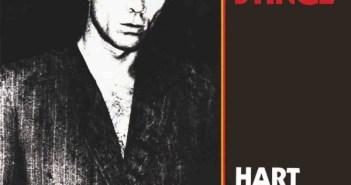 Kiev Stingl - Hart wie Mozart (1979/2017)