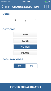 lucky 15 bet calc app