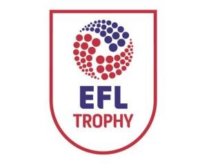 efl trophy 2018