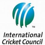 Australia v England – Cricket ODI – 14 January
