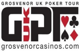gukpt poker schedule