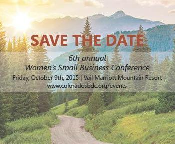 Small Business Conference | Betsol