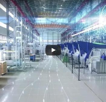 Iot In Manufacturing 5 Top Video | Betsol