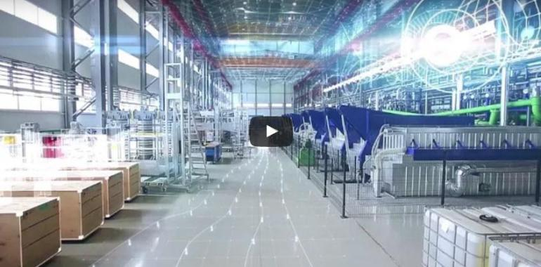 Iot In Manufacturing 5 Top Video   Betsol
