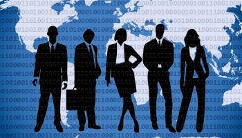 Betsol Business | Technology Jobs | Betsol