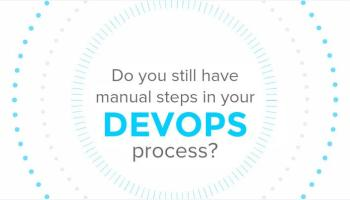 DevOps Automation BETSOL | Betsol