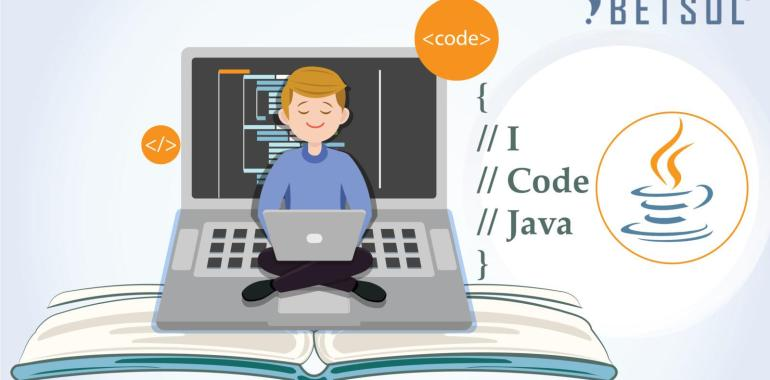 Top 8 Must Read Books to Become a Java Pro | I Code Java | Betsol