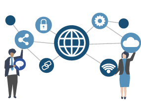 Network-operation   BETSOL