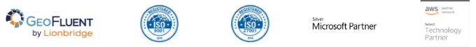 Operational Excellence Logos 2021