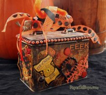 Halloween-tin-created-by-Betsy-Skagen-in-early-2000s-back