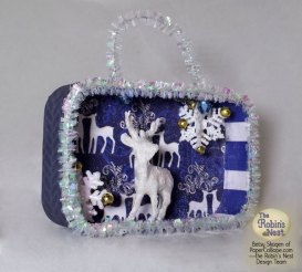 Paper-Calliope-Altered-Altoid-Tin-Blue-Reindeer-angle-1
