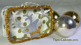 Paper-Calliope-Silver-And-Gold-ornament-2
