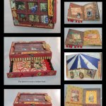 Altered-Art-Circus-Shadow-Box-Montage-by-B-Skagen-lo-res