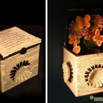 Jane-Austen-Altered-Trading-Block-lo-res