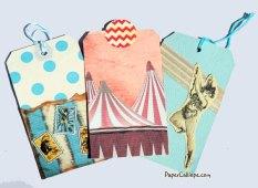 Paper-Calliope-Mini-Circus-Album-two