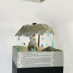 Paper-Calliope-Rain-ATB-2014-Top-and-Bottom