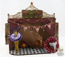 Paper-Calliope-Robins-Nest-Circus-Stage