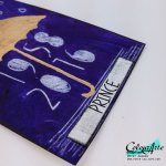 Paper-Calliope-CA-Purple-Rain-111858-3