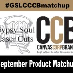 GSLCMATCHUP