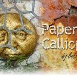 Paper-Calliope-new-Header-final
