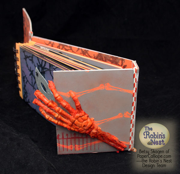 Paper-Calliope-Robins-Nest-Halloween-Book-Cover-3