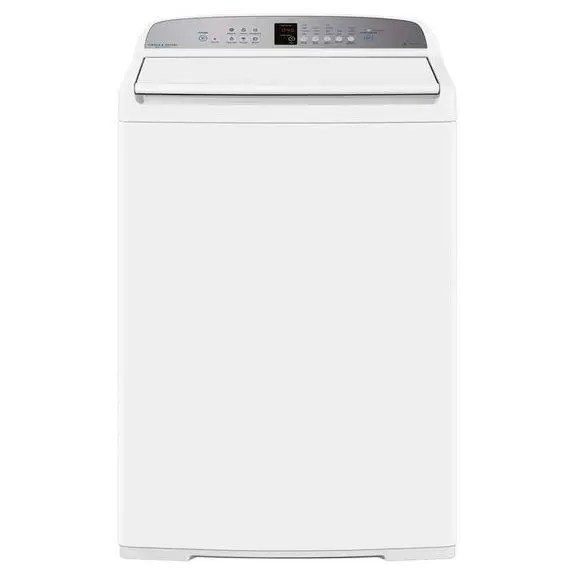 Fisher Paykel Wa1068g2 Top Load