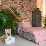 Pflanzen Im Schlafzimmer Fluch Oder Segen