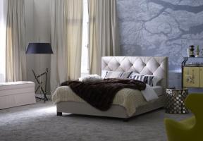 Neue Schramm Betten   Betten Klobeck