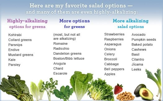 130708_SaladOptions (4)