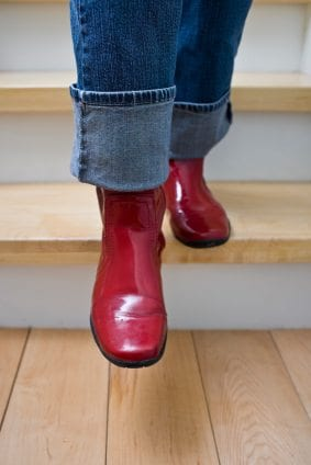 red_boots_iStock_000012038483XSmall