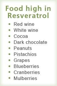 resveratrol (3)